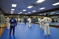 Mahwah-jiu-jitsu-1