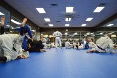 Mahwah-jiu-jitsu-13