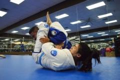 Mahwah-jiu-jitsu-15
