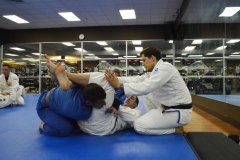 Mahwah-jiu-jitsu-20