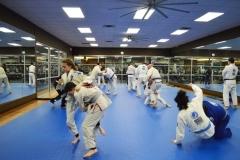 Mahwah-jiu-jitsu-5