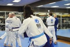Mahwah-jiu-jitsu-6
