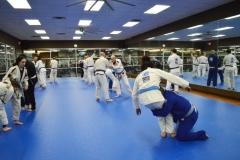 Mahwah-jiu-jitsu-9